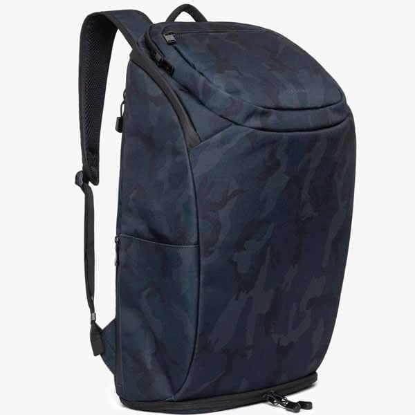 Lo-And-Sons-Minimalist-Backpacks