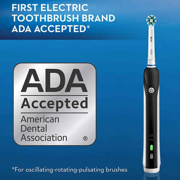 Oral-B-Reusable-Electric-Toothbrush