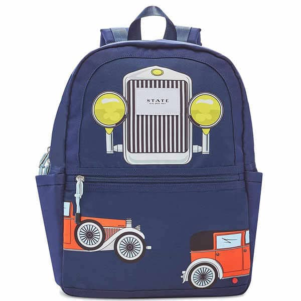 STATE-Ethical-Sustainable-Backpacks