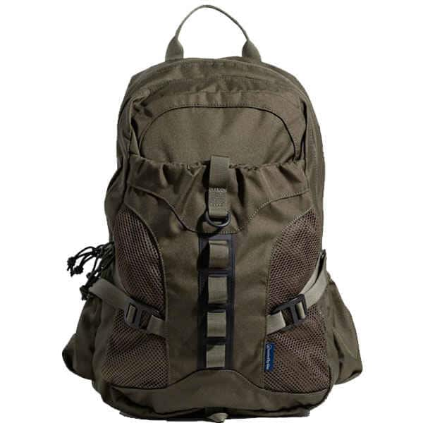 United-By-Blue-Sustainable-Backpacks