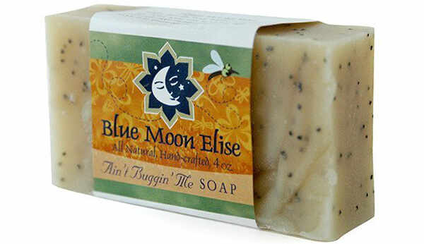 Aint-Buggin-Me-Insect-Repellent-Soap