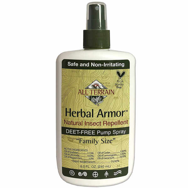 All-Terrain-Herbal-Armor-Natural-Insect-Repellent