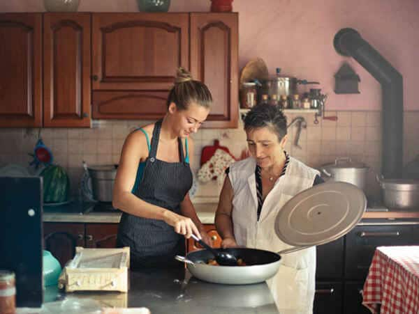 Best-Eco-friendly-Kitchen-Products-Cookware