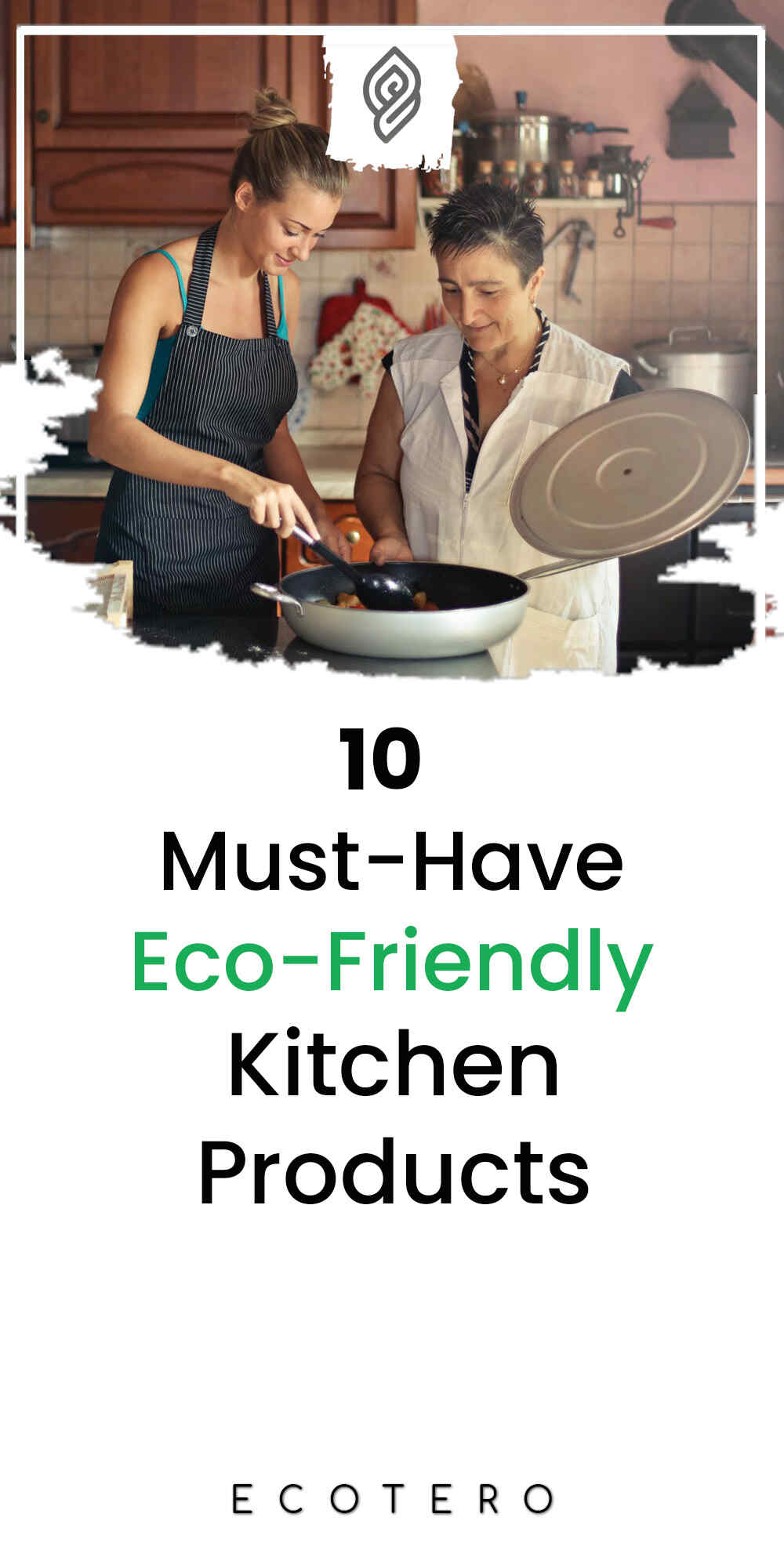 Eco-Friendly-Kitchen-Products