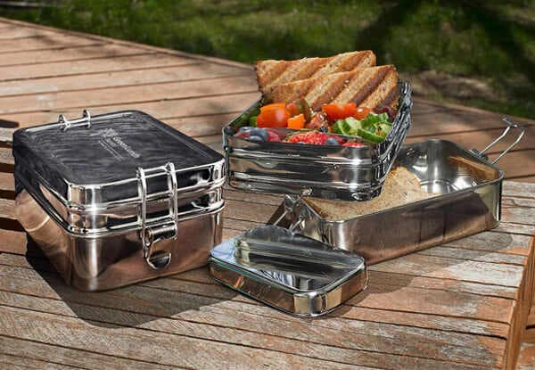 GreenLunch-Bento-3-in-1-Stainless-Steel-Bento-Box