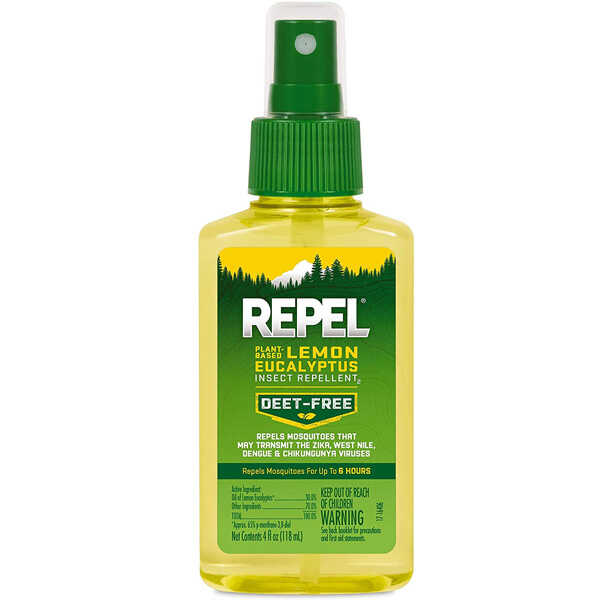 REPEL-Plant-Based-Insect-Repellent-Spray