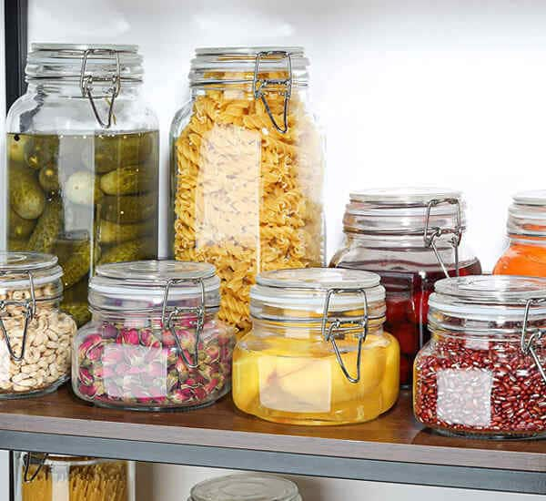 Eco-friendly-Food-Containers