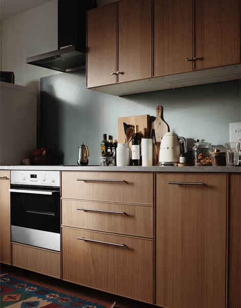 Sustainable-Eco-Friendly-Kitchen-Cabinets